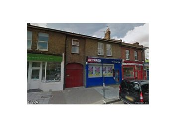 Thumbnail Retail premises for sale in 37 South Street, Isleworth