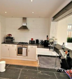 Thumbnail 4 bed detached house to rent in Midlothian Close, Sunderland