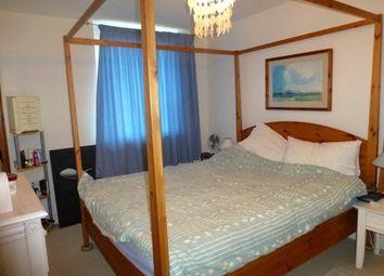 Thumbnail 2 bed flat to rent in Sandling Lane, Penenden Heath, Maidstone