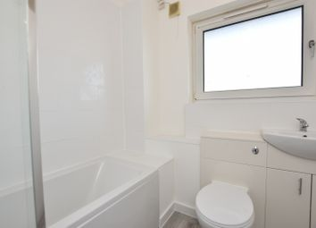 Thumbnail 1 bed flat to rent in St. Pauls Drive, London