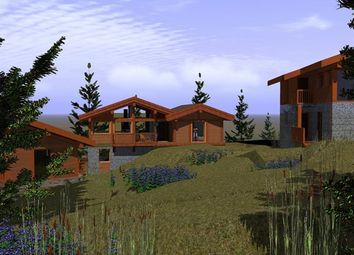 Thumbnail 4 bed property for sale in 74400, Chamonix Mont Blanc, Fr