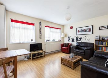 Thumbnail 1 bedroom flat for sale in Green Lanes, Winchmore Hill, London