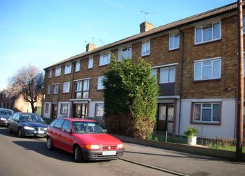 Thumbnail 3 bed flat to rent in Magnolia Street, West Drayton