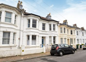Thumbnail 5 bed terraced house to rent in Stafford Road, Brighton