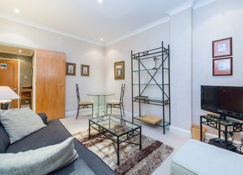 Thumbnail 1 bed flat to rent in 5 Chichely Street, County Hall