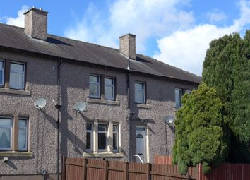 Thumbnail 3 bed terraced house for sale in South Avenue, Cowlersley, Huddersfield
