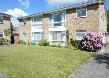 Thumbnail 2 bed flat to rent in North Acre, Banstead