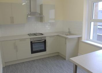 Thumbnail 5 bed flat to rent in City Road, Cathays, Cardiff
