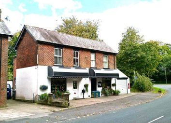 Thumbnail Retail premises for sale in Cumeragh Lane, Whittingham, Preston