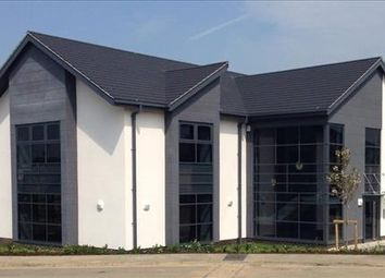 Thumbnail Office to let in Michael Francis House, 3A Trimbush Way, Rockingham Road, Market Harborough