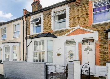 Thumbnail 1 bed flat for sale in First Floor Flat, London, London