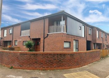 Thumbnail 3 bed semi-detached house for sale in Faversham Way, Rock Ferry, Birkenhead