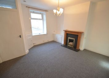 2 bed terraced house for sale in Blackburn Road, Great Harwood, Blackburn BB6