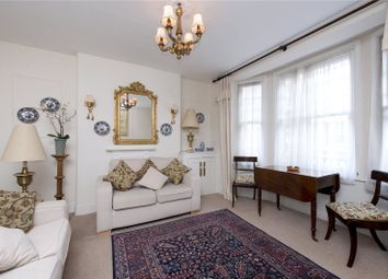 Thumbnail 1 bedroom flat for sale in Marlborough, 61 Walton Street, London