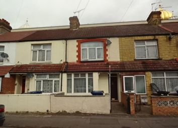 Thumbnail 1 bed barn conversion to rent in Hammond Road, Southall