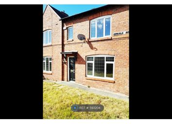 Thumbnail Room to rent in Kingsley Avenue, Salford