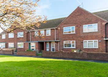 Thumbnail 4 bed terraced house for sale in Saxons Close, Deal