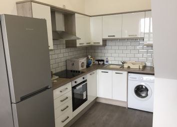 Thumbnail Room to rent in Chapeltown Road, Chapeltown, Leeds
