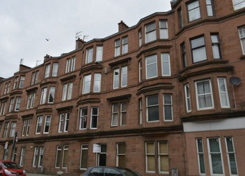 Thumbnail 1 bed flat to rent in 664 Dumbarton Road, Glasgow G11,