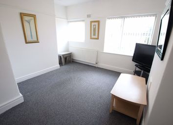 Thumbnail 4 bed flat to rent in Brodie Avenue, Allerton, Liverpool