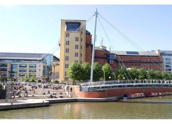 Thumbnail Serviced office to let in Temple Quay, Temple Back East, Bristol, Bristol, England