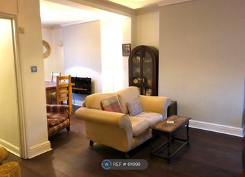 Thumbnail 3 bed terraced house to rent in Derlwyn St, New Tredegar