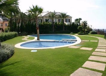 Thumbnail 5 bed property for sale in Admiral's Place, Gibraltar, Gibraltar
