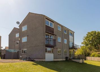 Thumbnail 3 bedroom maisonette for sale in 39 William Black Place, South Queensferry