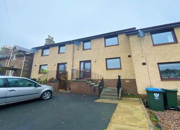 Thumbnail 3 bedroom detached house to rent in Breadalbane Terrace, Perth
