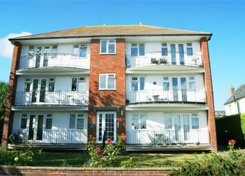 Thumbnail 2 bed flat to rent in Osborne Court, Albert Road, Polegate, East Sussex