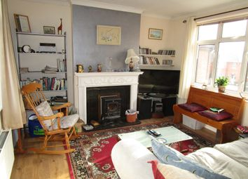 Thumbnail 2 bed maisonette for sale in Fairmile Road, Christchurch