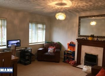 Thumbnail 2 bedroom flat to rent in Spielman Road, Dartford