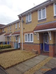 Thumbnail 2 bedroom property to rent in Buttercup Court, Deeping St. James, Peterborough