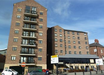 Thumbnail 2 bed flat for sale in Love Lane, Newcastle Upon Tyne