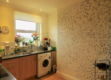 2 bed maisonette for sale in York Road, Plymouth PL5