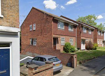 Halt Robin Road, Belvedere DA17, south east england property