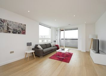 Thumbnail 2 bed flat for sale in 205 Holland Park Avenue, Holland Park, London