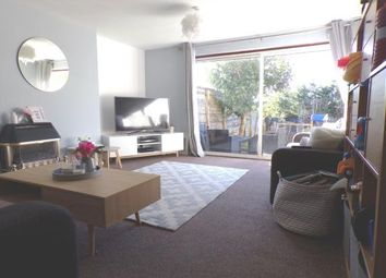 Thumbnail 3 bedroom semi-detached house for sale in Moorside Road, Richmond, North Yorkshire