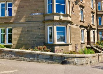 2 bed flat to rent in Blackness Avenue, Dundee DD2