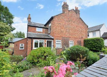 Thumbnail 2 bed semi-detached house for sale in East Street, Didcot
