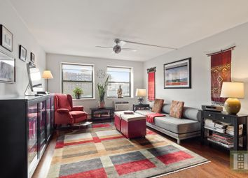 Thumbnail 2 bed apartment for sale in 130 Lenox Avenue 712, New York, New York, United States Of America