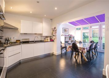 Thumbnail 3 bed end terrace house for sale in Snowberry Close, Barnet, Hertfordshire