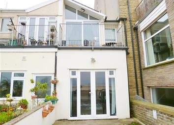 Thumbnail 2 bed property for sale in Heysham Road, Heysham Morecambe