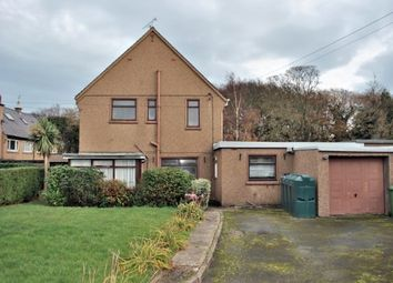 Thumbnail 3 bed semi-detached house for sale in Nr 8, White-Bridge Avenue, Ramsey