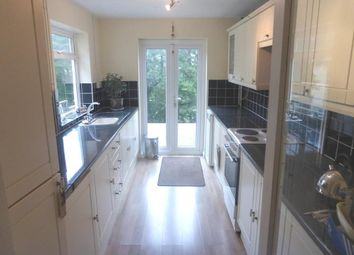 Thumbnail 3 bed property to rent in Ynys-Arwed, Abergarwed, Neath