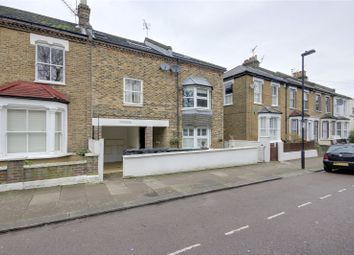 Thumbnail 2 bed flat for sale in Picking Court, 10 Gordon Road, London