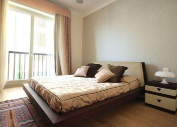 Thumbnail 4 bed apartment for sale in Teuta 105, Tivat, Montenegro