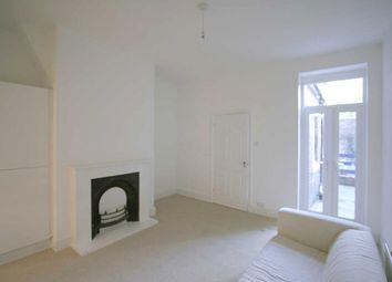 Thumbnail 3 bedroom flat to rent in Coniston Avenue, West Jesmond, Newcastle Upon Tyne
