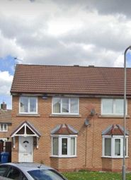 Thumbnail 3 bed semi-detached house for sale in Godetia Close, Walton, Liverpool