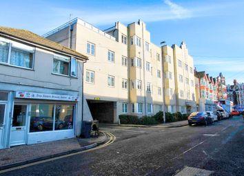 2 bed flat for sale in Susans Road, Eastbourne BN21